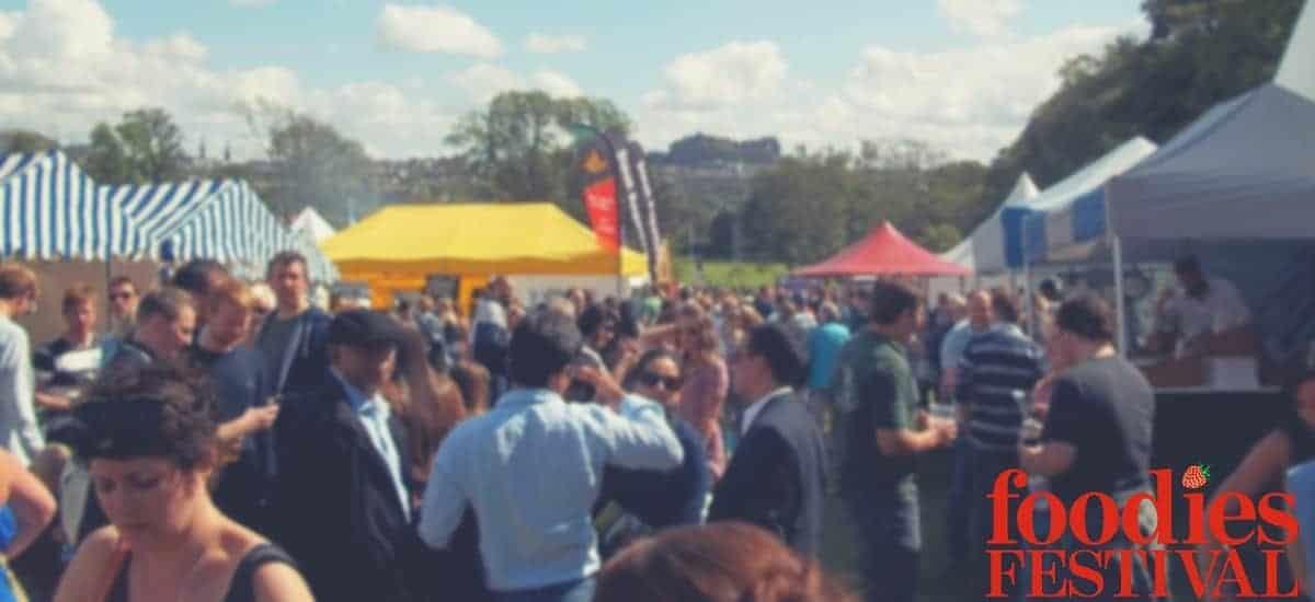 Foodies FestivalTickets-2